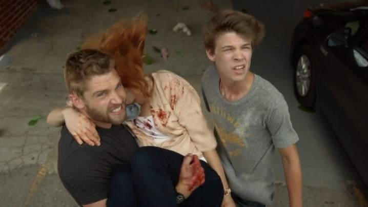 UndertheDomeS01E11_1.jpg