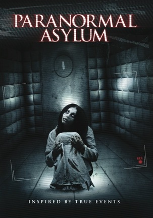 Paranormal Asylum_1.jpg