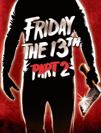 Friday the 13th 2.jpg