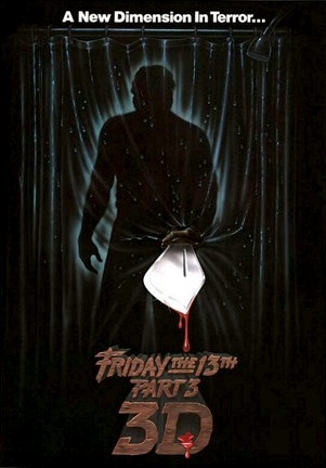 Friday the 13th 3_1.jpg