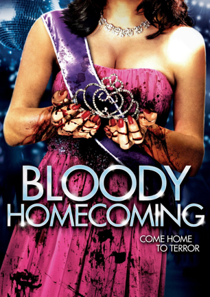 Bloody Homecoming_1.jpg