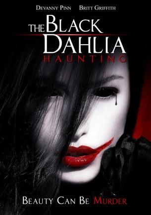 Black Dahlia Haunting.jpg