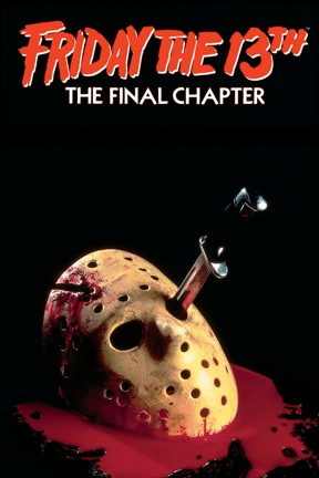 Friday the 13th 4.jpg