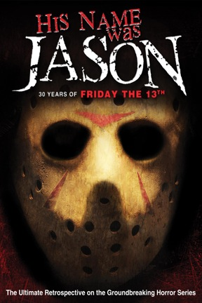 His Name Was Jason.jpg
