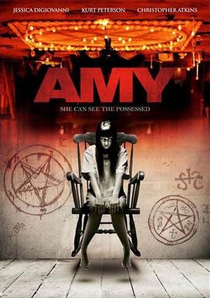 Amy_1.jpg