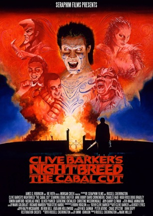 Nightbreed - Cabal Cut.jpg