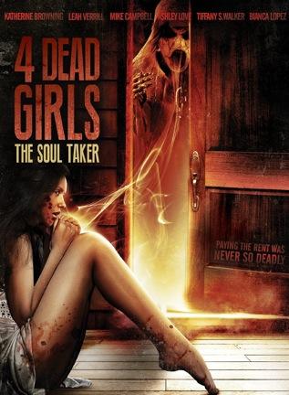 4 Dead Girls.jpg