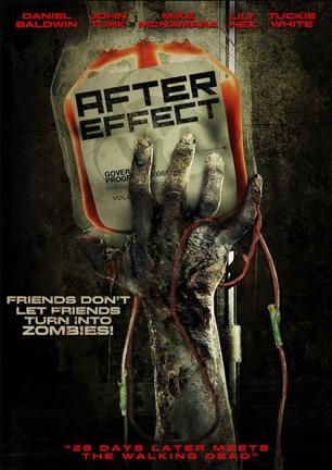 After Effect_1.jpg