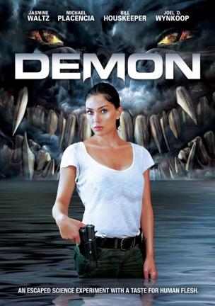 Demon_1.jpg