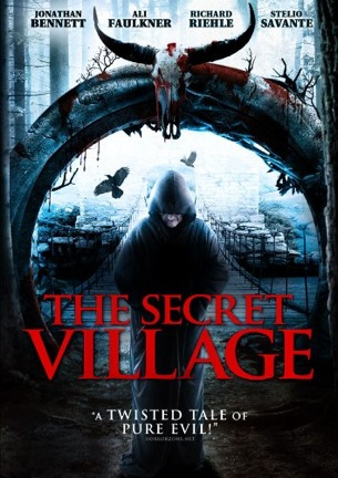 The Secret Village_1.jpg
