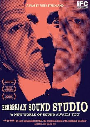 Berberian Sound Studio.jpg