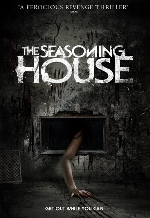 Seasoning House.jpg