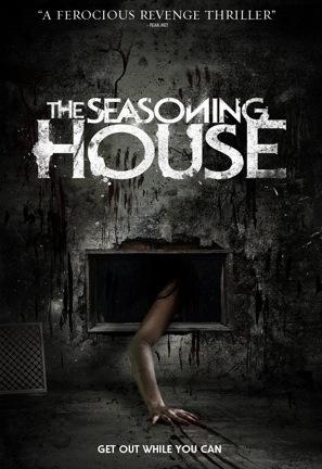 Seasoning House.jpg