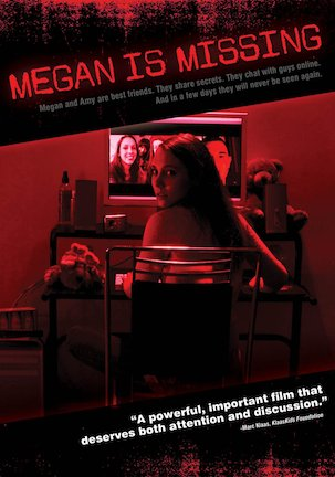 Megan Is Missing.jpg