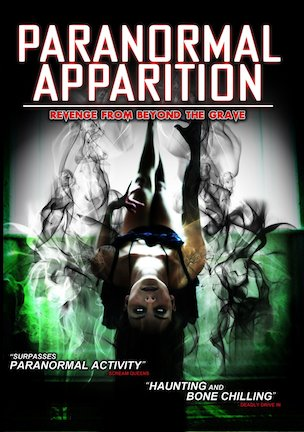 Paranormal Apparition_1.jpg