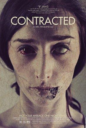 Contracted.jpg