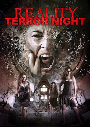 Reality Terror Night_1.jpg