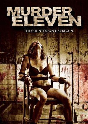 Murder Eleven_1.jpg