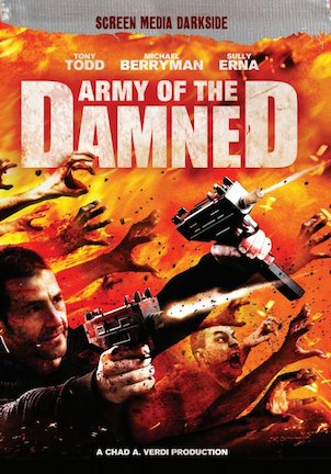 Army of the Damned_1.jpg