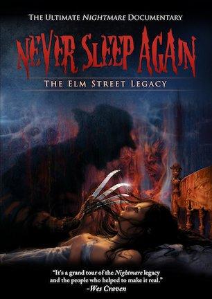 Never Sleep Again_1.jpg