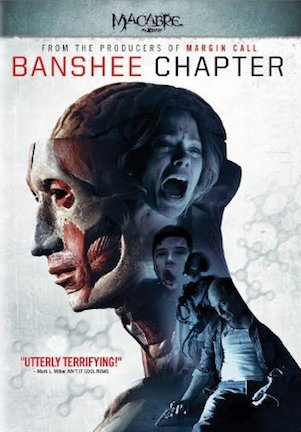 Banshee Chapter_1.jpg