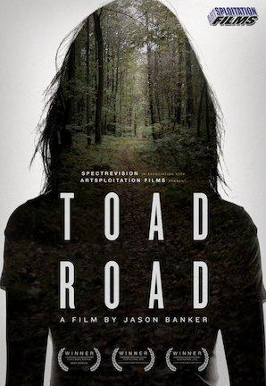 Toad Road.jpg