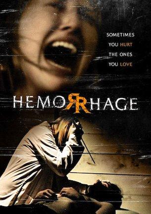 Hemorrhage.jpg