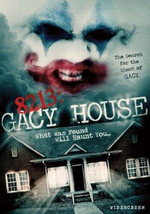 8213 Gacy House_2.jpg