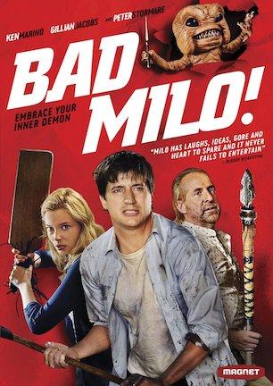 Bad Milo_1.jpg