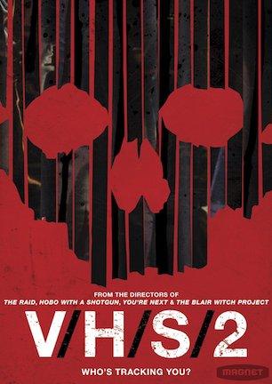 VHS2.jpg