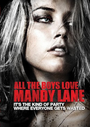 All the Boys Love Mandy Lane.jpg