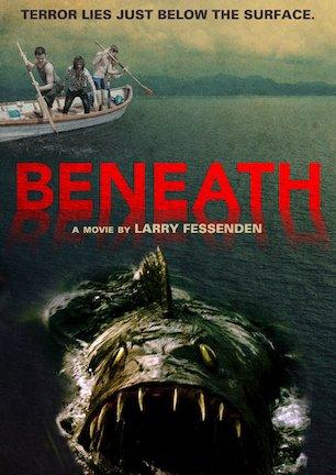 Beneath_2013_1.jpg