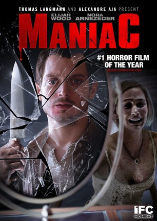 Maniac 2012.jpg