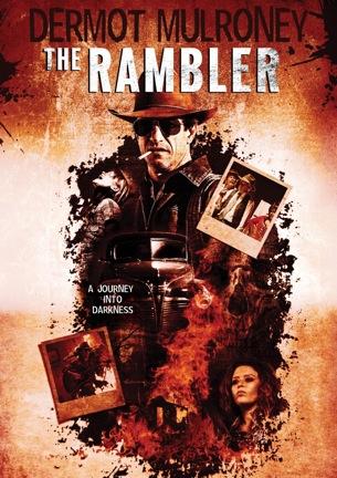 The Rambler.jpg