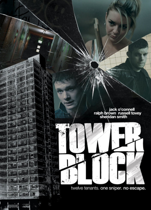 Tower Block.jpg
