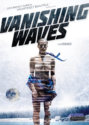 Vanishing Waves.jpg