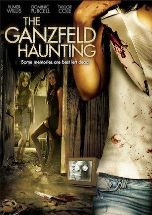 Ganzfeld Haunting.jpg