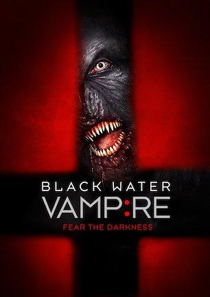 Black Water Vampire.jpg