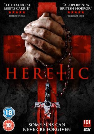Heretic.jpg