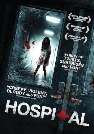 The Hospital.jpg