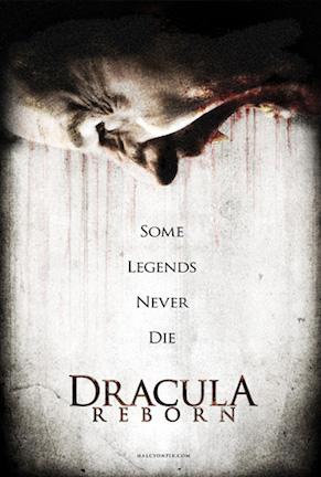 Dracula Reborn_1.jpg