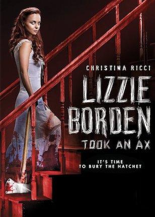Lizzie Borden Took an Ax.jpg