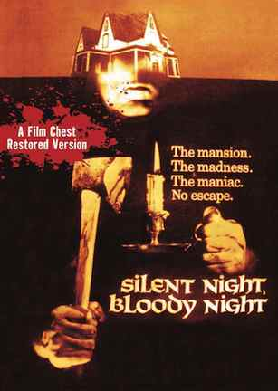 Silent Night Bloody Night.jpg