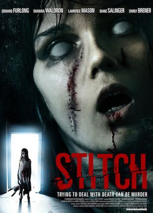 Stitch.jpg