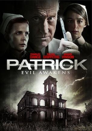 Patrick - Evil Awakens.jpg