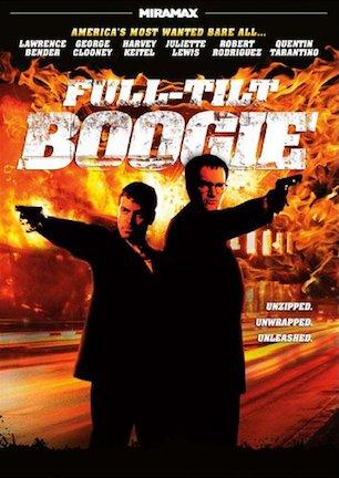 Full Tilt Boogie.jpg