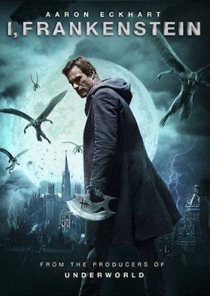 I, Frankenstein.jpg