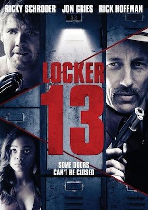 Locker 13.jpg
