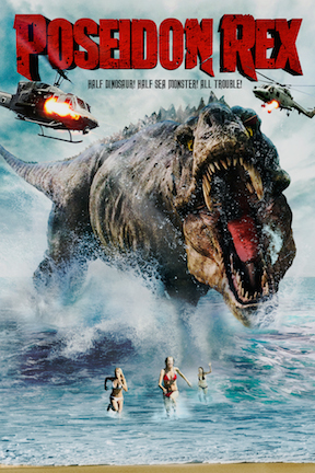 Poseidon Rex.jpg
