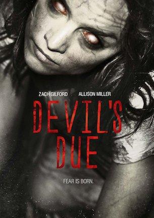 Devil's Due.jpg